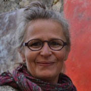 Brigit Guilbon Deschamp