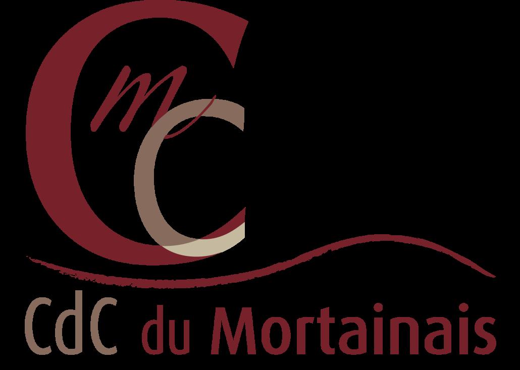 Logo CDC (PNG)