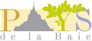logo_de_la_baie_de_Mont