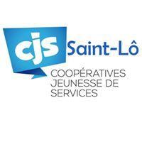 CJS Saint-Lô
