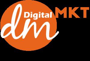 Digital MKT